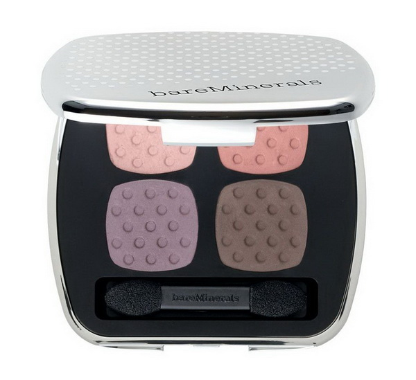 BareMinerals-Spring-2015-Modern-Pop-Collection-READY-Eye-Shadow-4.0-The-Modern-Icon