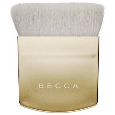 Becca-Holiday-2014-2015-Makeup-Collection-The-One-Perfecting-Brush