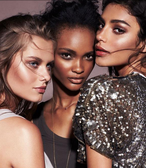 Becca-Holiday-2014-2015-Makeup-Collection