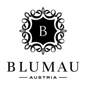 Blumau