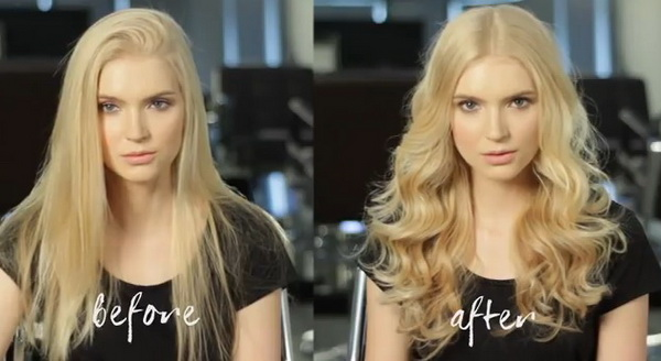 ghd-Curve-Classic-Wave-Wand-Hollywood-Waves