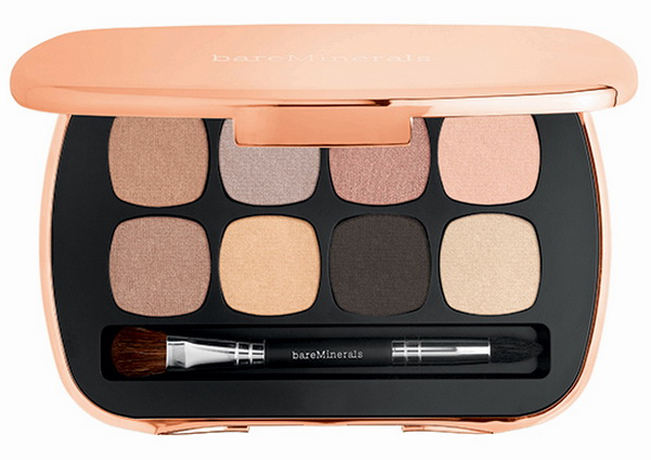 BareMinerals-Spring-2015-Ready-Eyeshadow-8.0-Palettes-The-Sexy-Neutrals