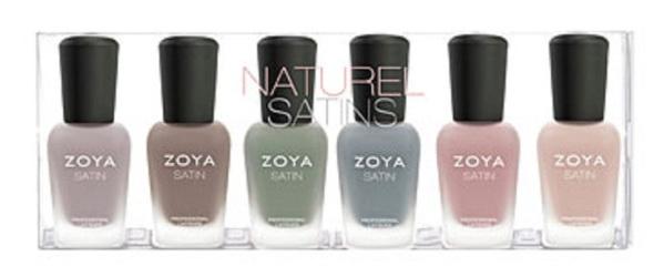 Zoya-Spring-2015-Naturel-Satins-Collection 2