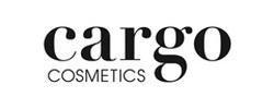 Cargo-Cosmetics