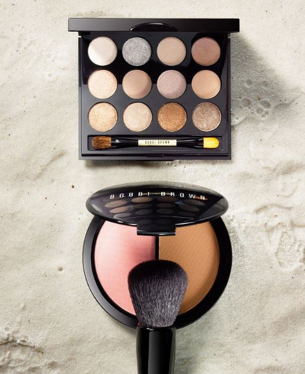 Bobbi-Brown-Summer-2015-Sandy-Nudes-Collection 1