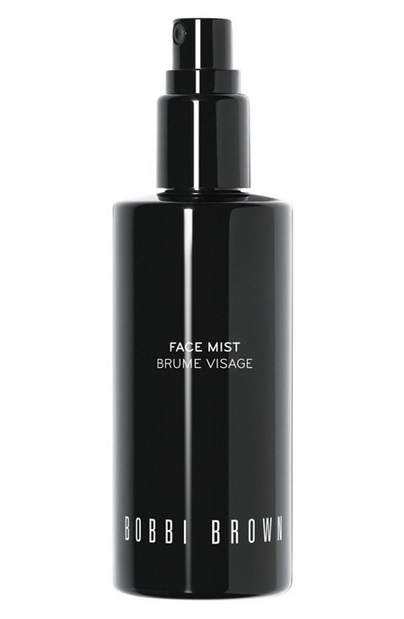 Bobbi-Brown-Summer-2015-Sandy-Nudes-Collection-Face-Mist