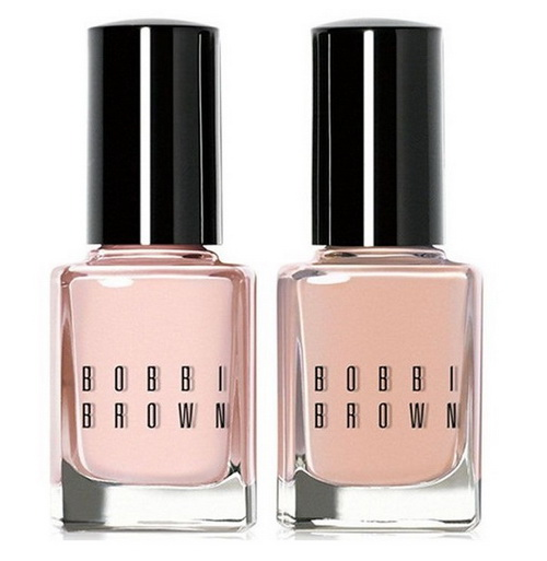 Bobbi-Brown-Summer-2015-Sandy-Nudes-Collection-Nail-Polish