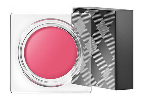 Burberry-Spring-2015-Lip-and-Cheek-Bloom 1