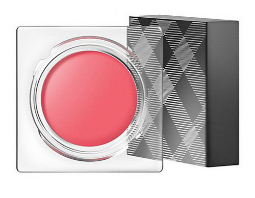 Burberry-Spring-2015-Lip-and-Cheek-Bloom 3