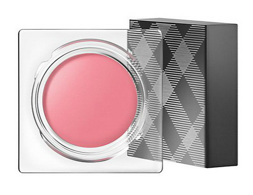 Burberry-Spring-2015-Lip-and-Cheek-Bloom 6