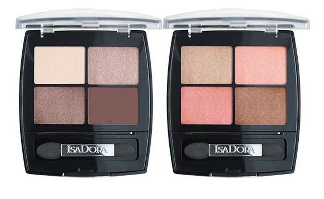 Isadora-2015-Eye-Shadow-Quartet 4