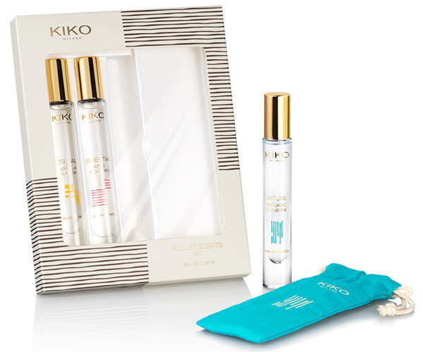 Kiko-Summer-2015-Modern-Tribes-Collection-Roller-Scents-September