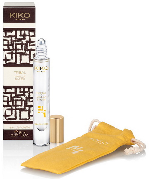 Kiko-Summer-2015-Modern-Tribes-Collection-Tribal-Roller-Scent