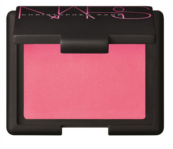 NARS-Summer-2015-Christopher-Kane-Collection-Blush 1