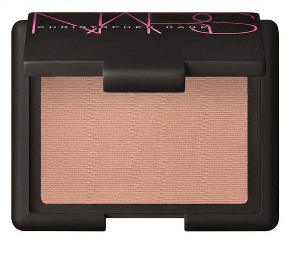 NARS-Summer-2015-Christopher-Kane-Collection-Blush 2