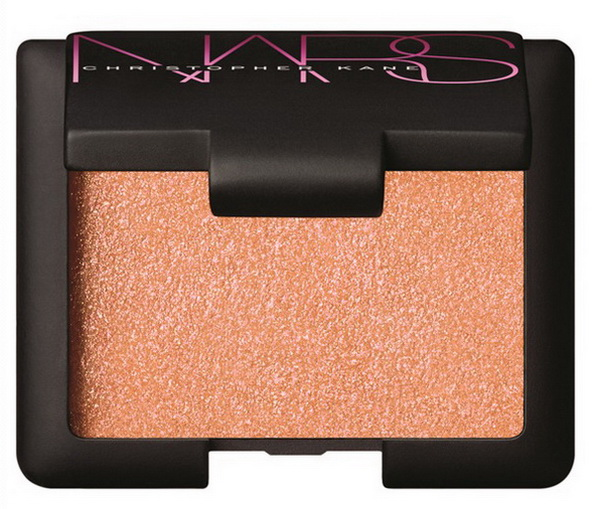NARS-Summer-2015-Christopher-Kane-Collection-Single-Eyeshadow