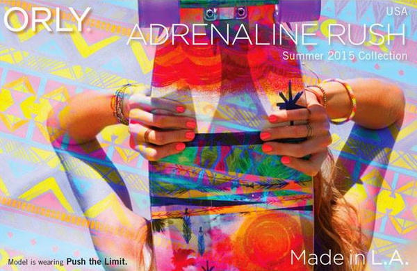 Orly-Summer-2015-Adrenaline-Rush-Collection