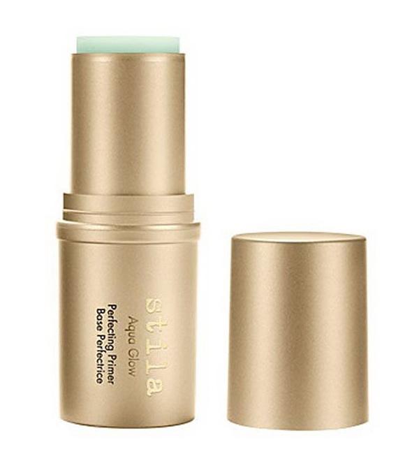 Stila-Summer-2015-Makeup-Collection-Aqua-Glow-Perfecting-Primer