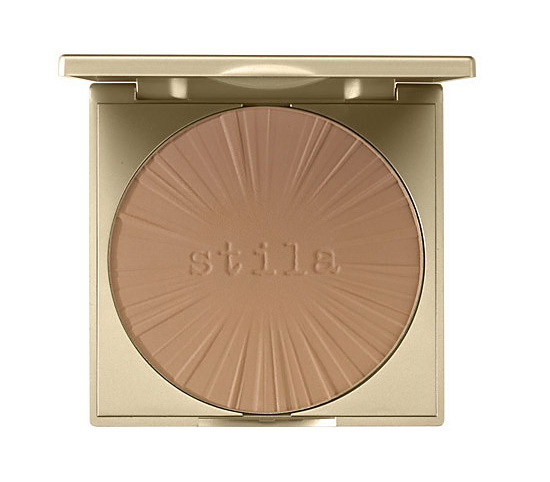 Stila-Summer-2015-Makeup-Collection-Stay-All-Day-Bronzer-For-Face-and-Body 1