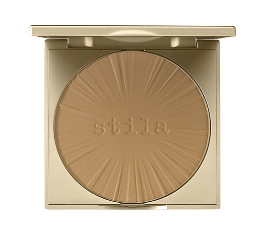 Stila-Summer-2015-Makeup-Collection-Stay-All-Day-Bronzer-For-Face-and-Body 2