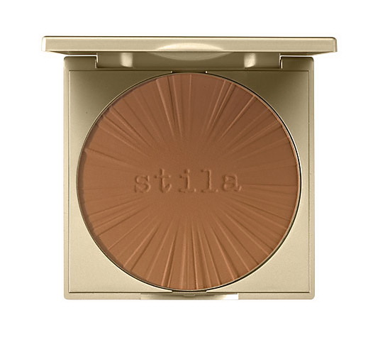 Stila-Summer-2015-Makeup-Collection-Stay-All-Day-Bronzer-For-Face-and-Body 3