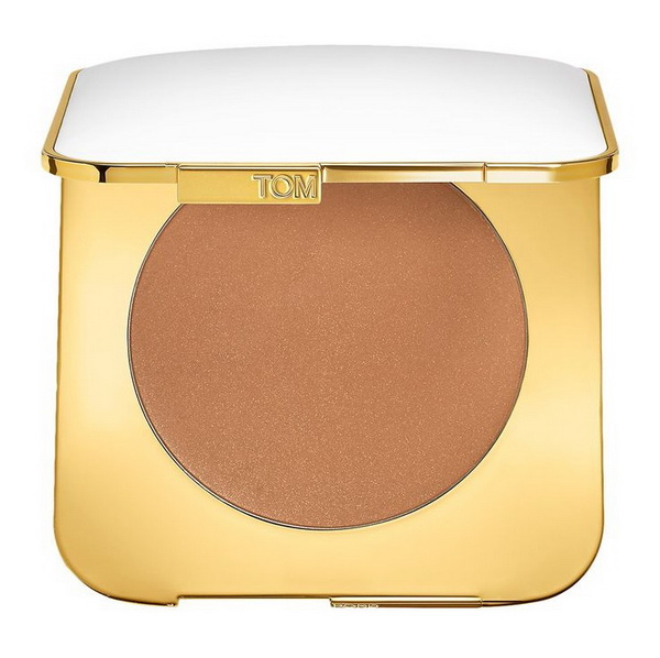 Tom-Ford-Summer-2015-Soleil-Collection-Bronzing-Powder 2