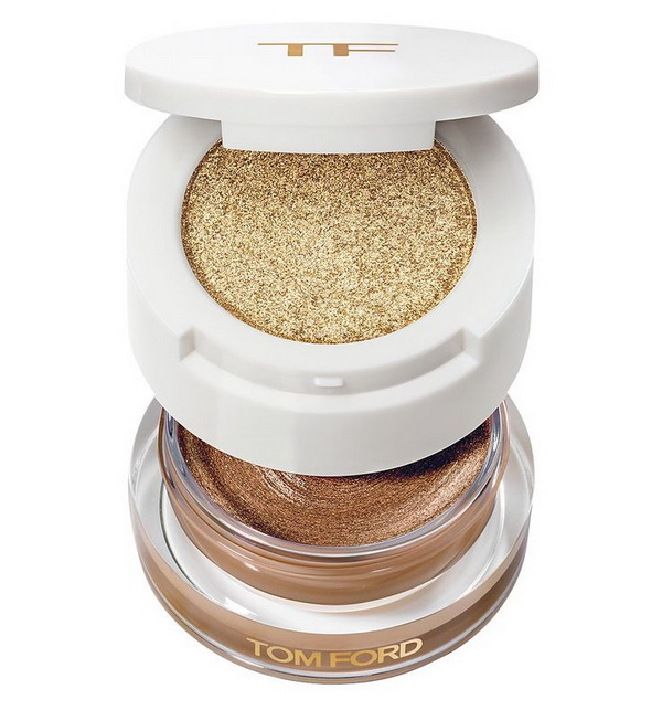 Tom-Ford-Summer-2015-Soleil-Collection-Cream-and-Powder-Eye-Color 1