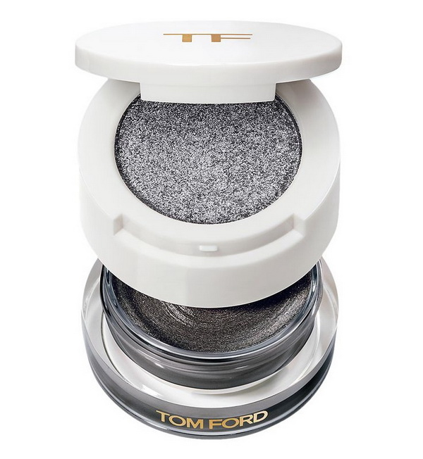 Tom-Ford-Summer-2015-Soleil-Collection-Cream-and-Powder-Eye-Color 2