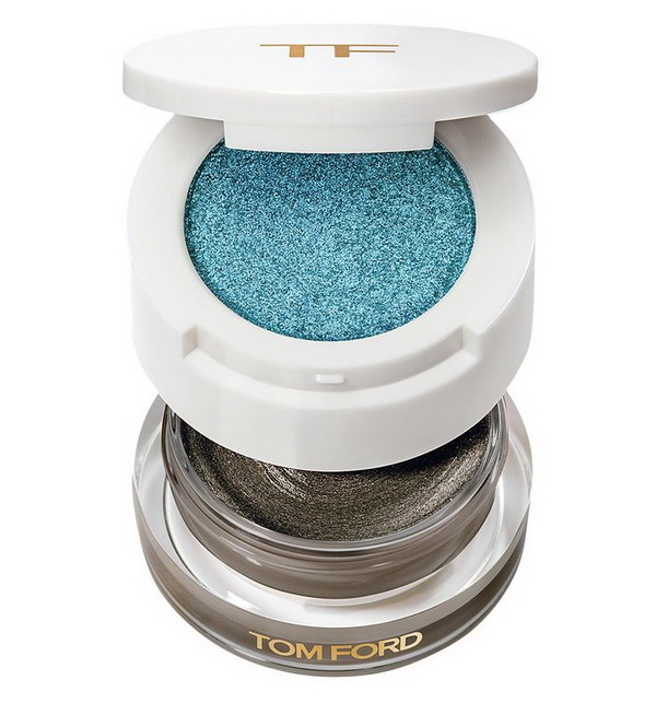 Tom-Ford-Summer-2015-Soleil-Collection-Cream-and-Powder-Eye-Color 4