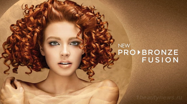 Make-Up-For-Ever-Summer-2015-Pro-Bronze-Fusion-