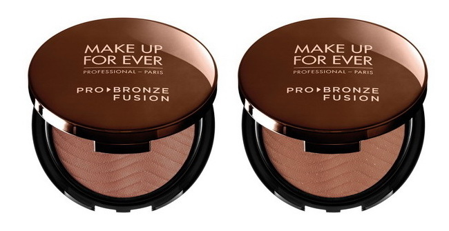 Make-Up-For-Ever-Summer-2015-Pro-Bronze-Fusion-Undetectable-Compact-Bronzer-Ultra-Natural-and-Waterproof-1