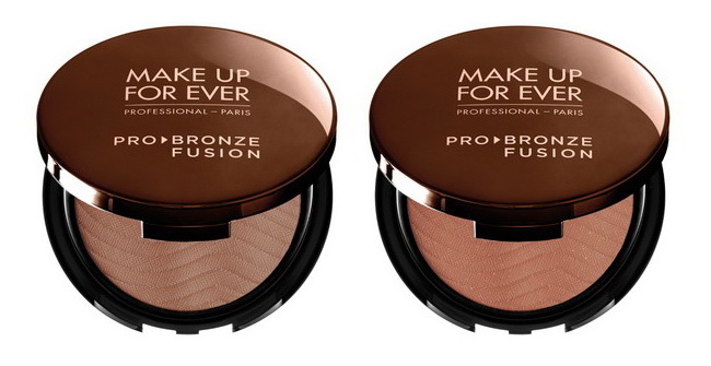 Make-Up-For-Ever-Summer-2015-Pro-Bronze-Fusion-Undetectable-Compact-Bronzer-Ultra-Natural-and-Waterproof-2