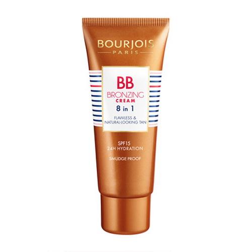 Bourjois-Summer-2015-Parisian-Summer-Look-BB-Bronzing-Cream-SPF15