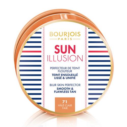 Bourjois-Summer-2015-Parisian-Summer-Look-Sun-Illusion