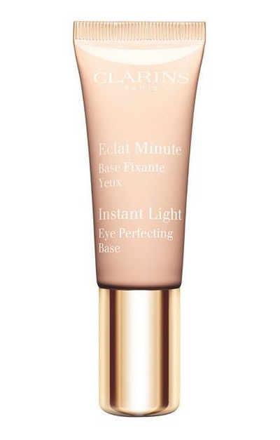 Clarins-Fall-2015-Pretty-Day-and-Night-Collection-Instant Light Eye-Perfecting-Base
