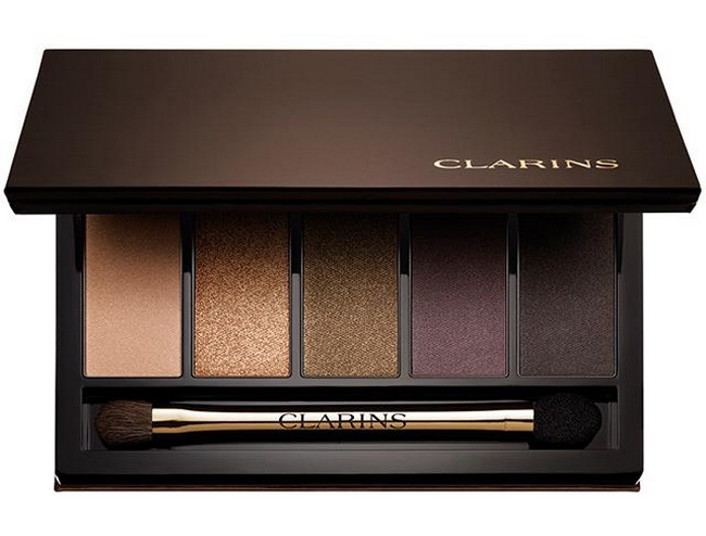 Clarins-Fall-2015-Pretty-Day-and-Night-Collection-Night-Palette
