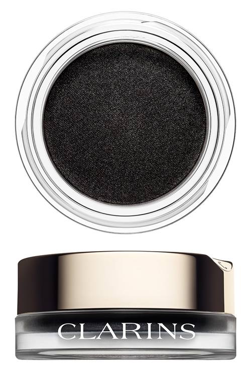 Clarins-Fall-2015-Pretty-Day-and-Night-Collection-Ombre-Matte-Eyeshadow 1