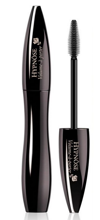 Lancome-Summer-2015-Brows-and-Eyes-Makeup-Collection-Hypnôse-Volume-à-Porter 1