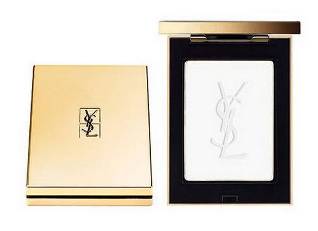 YSL-Fall-2015-Rock-Edgy-and-Young-Collection-Poudre-Compacte-Radiance