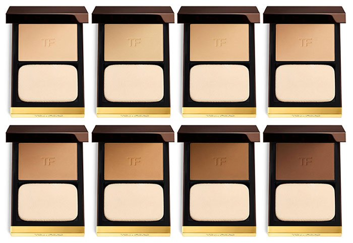 Tom-Ford-Fall-2015-Face-Focus-Collection-Flawless-Powder-Foundation