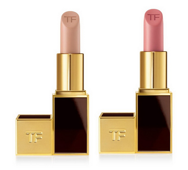 Tom-Ford-Fall-2015-Face-Focus-Collection-Lip-Color