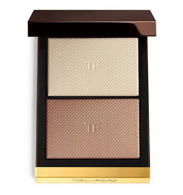 Tom-Ford-Fall-2015-Face-Focus-Collection-Skin-Illuminating-Powder-Duo