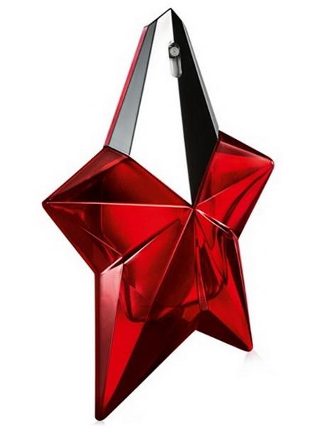 Thierry-Mugler-2015-Angel-Passion-Star-Eau-de-Parfum