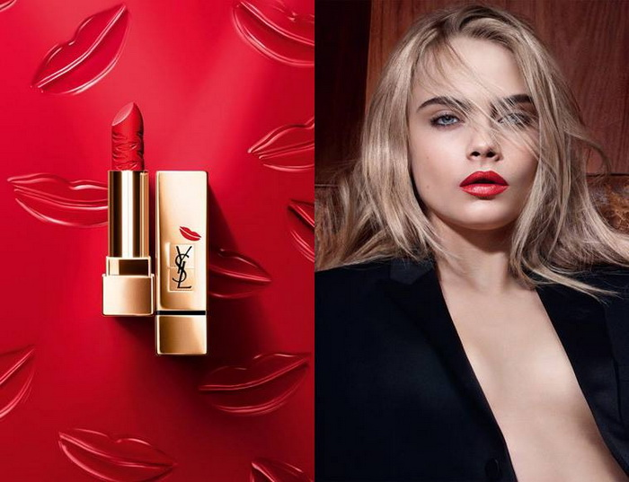YSL-Fall-2015-Rouge-Pur-Couture-Kiss-and-Love-Collection