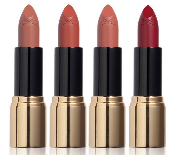 Ciate-Fall-2015-Olivia-Palermo-Collection-Satin-Kiss-Lipstick