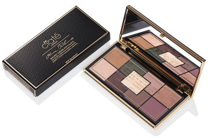 Ciate-Fall-2015-Olivia-Palermo-Collection-Smokey-Suedes-Eye-Palette 2