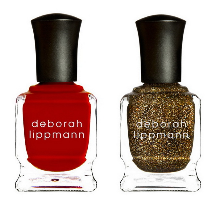 Deborah-Lippmann-Fall-2015-Roar-Collection 2