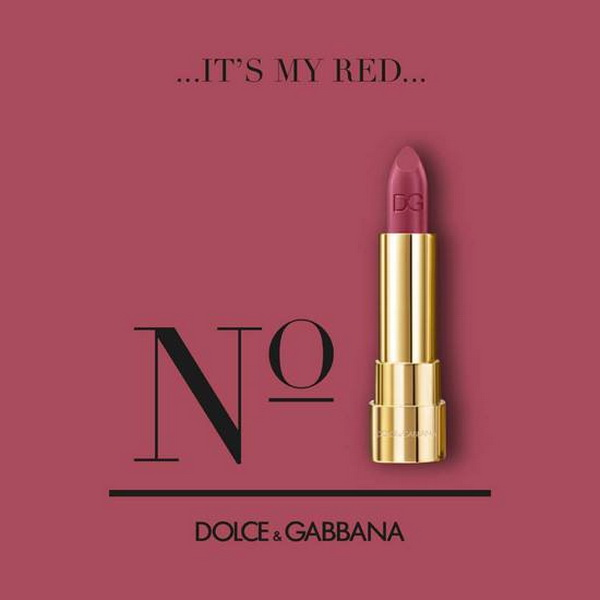 Dolce-Gabbana-Sophia-Loren-No.1-Lipstick 2