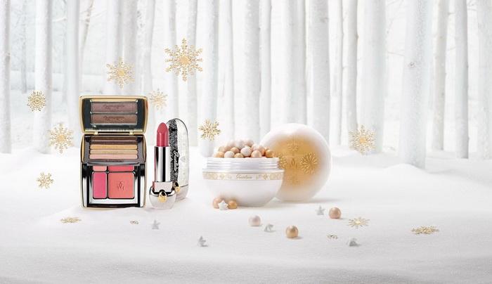Guerlain-Christmas-Holiday-2015-2016-Neiges-et-Merveilles-Collection