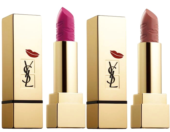YSL-Holiday-2015-Kiss-and-Love-Collection-Rouge-Pur-Couture 2